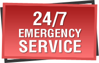 Garage Door Repair Boulder CO  24/7 services